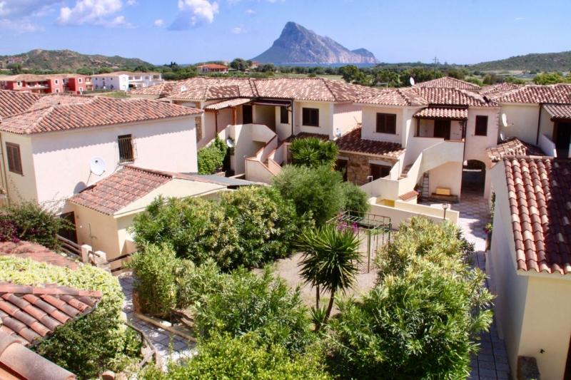 Residence Tavolara
