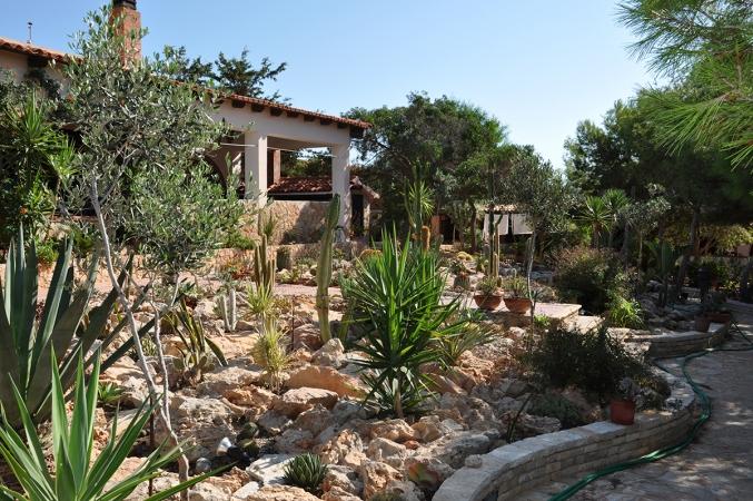 Villa Grazia Volo + Residence