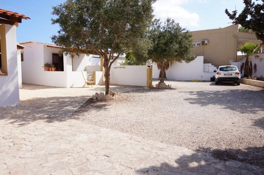 Casa Vacanze Giolinda - Lampedusa - Residence - Volo + Residence
