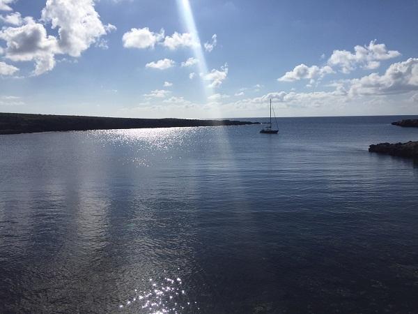 Scoprire Lampedusa Lampedusa