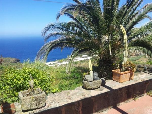 Scoprire Pantelleria Pantelleria