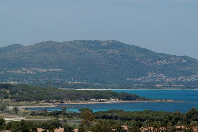 Sardegna, non è una vacanza solo per VIP Sardegna