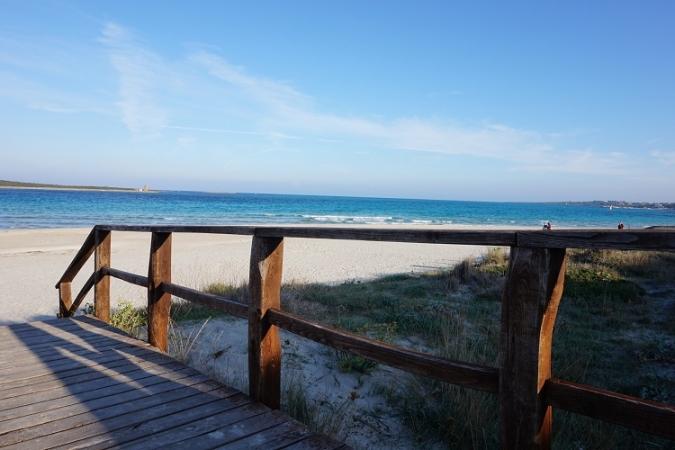 Vacanze in Sardegna Sardegna