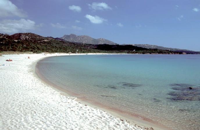 Stintino e l'Asinara mare e idee di vacanza Sardegna