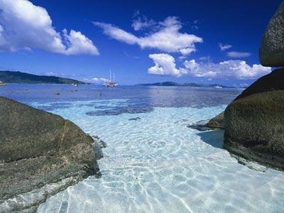 Isole Egadi Isole Egadi