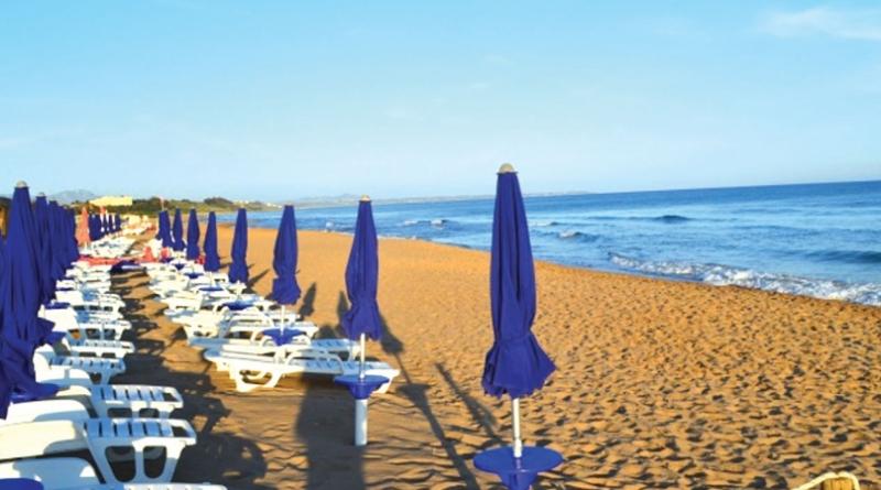 La tua vacanza a Selinunte Sicilia